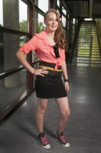 Claudia(2)